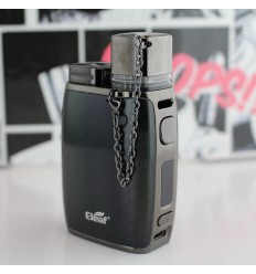KIT PICO COMPAQ 60W- ELEAF