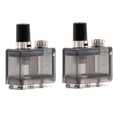 Cartouche Orion Q- ULTRA PAR 2 - Lost Vap