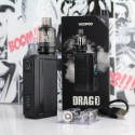 Kit Pod Drag 3 177W- Voopoo