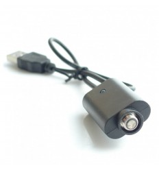Chargeur USB EGO 510