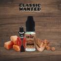LOFTY - CLASSIC WANTED