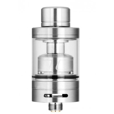 Conqueror Mini RTA Wotofo chrome