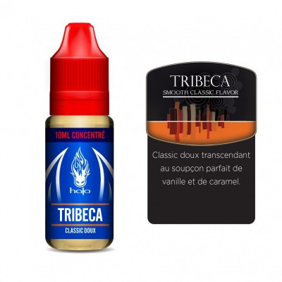 Tribeca concentré 10ml