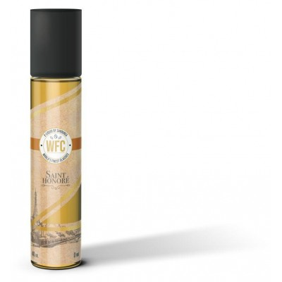 SAINT-HONORE 40ml 0mg